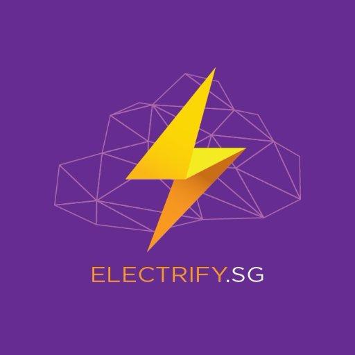 @Electrifysg