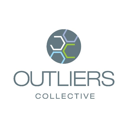Outliers Collective
