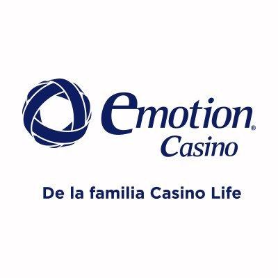 @Emotion_MX
