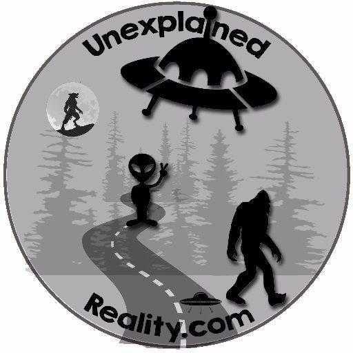 Unexplained Reality