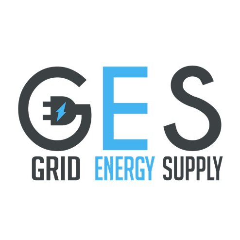 Grid Energy Supply