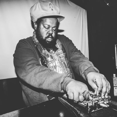 Ras_G  ☥  The A.S.P. | Social Profile