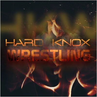 Hard Knox Wrestling
