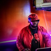 B-Easy The DJ | Social Profile