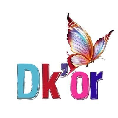 DK'or