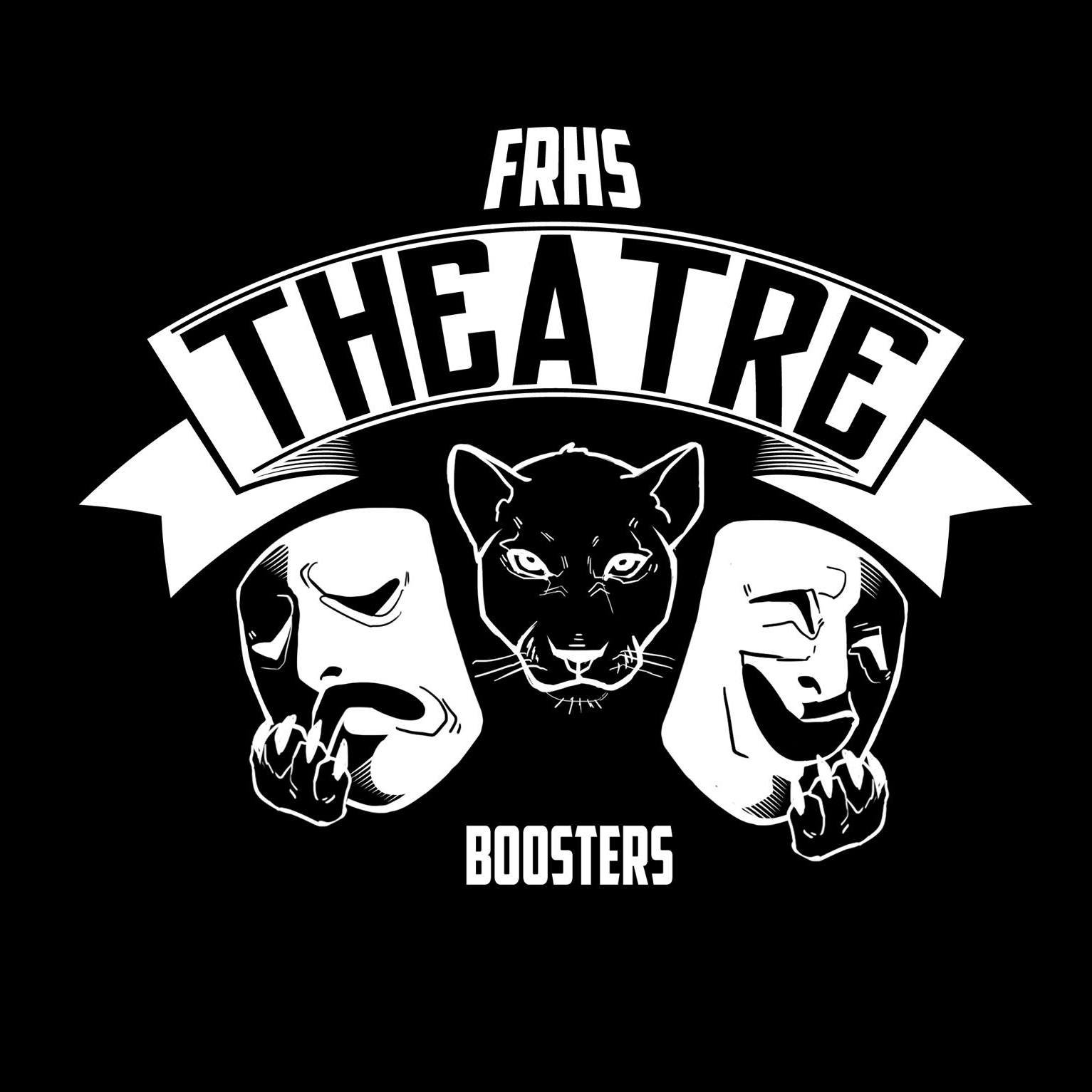 FRHS Theatre Booster