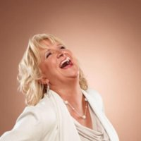 Chonda Pierce (@chondapierce) Twitter profile photo