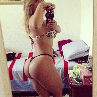 Busty blonde schoolgirls nude