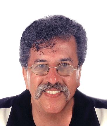 Marc Langsam