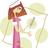 caregiver55's avatar