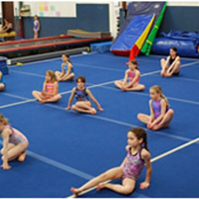 New Era Gymnastics ( NEGymnastics)  f48bddae3c6