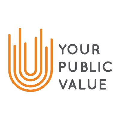 Your Public Value