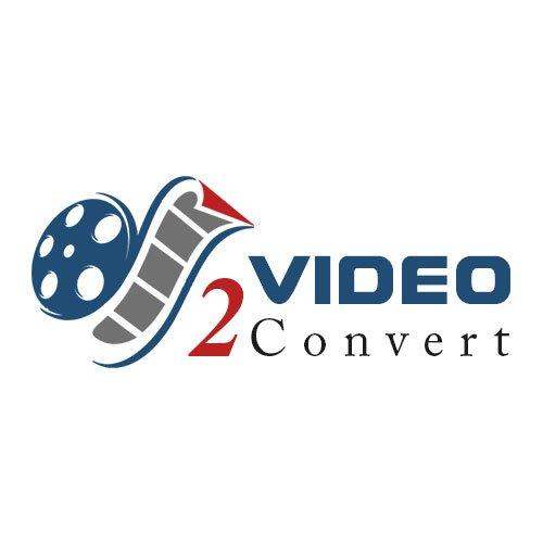 Video2Convert com