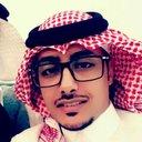 سلطان الزهراني (@11aSultan) Twitter