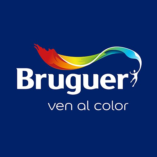 @Bruguer_