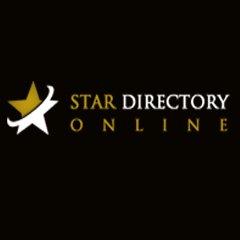 Stardirectoryonline