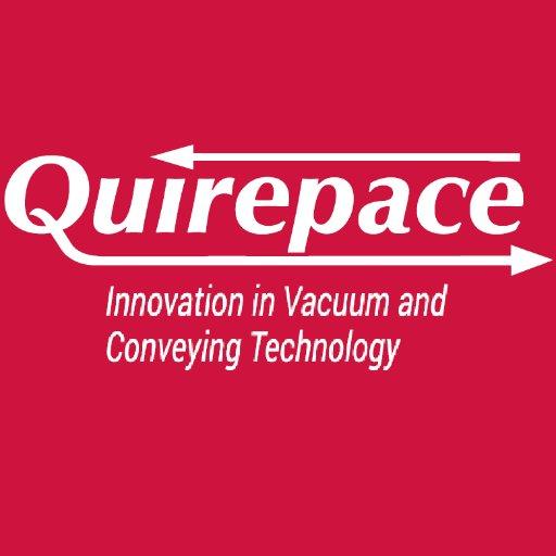 Quirepace