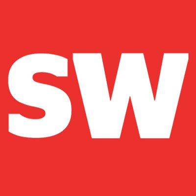 Shwashwi sowetan sunday world Sunday World