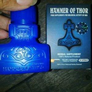 agenhammerofthorasli on twitter sedia hammer of thor 0813188873454