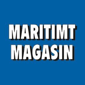 @maritimt