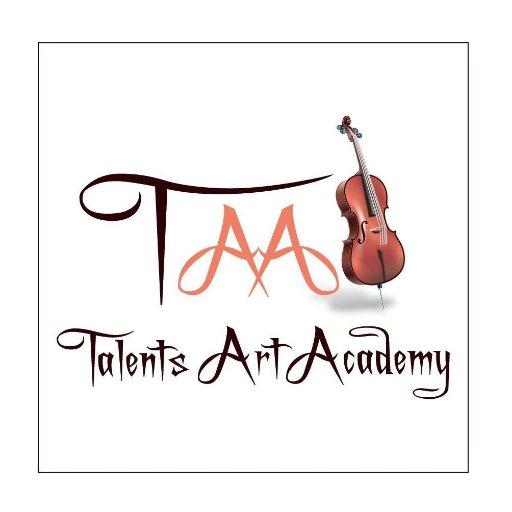Talents Art Academy