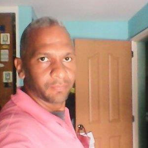 Jose Vladimir Perez (@PerezVladimir4) Twitter profile photo