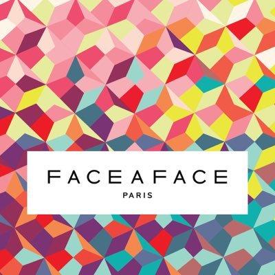 55304d22dc7 Lunettes FACE à FACE ( faceaface paris)
