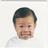 Bruce Chan