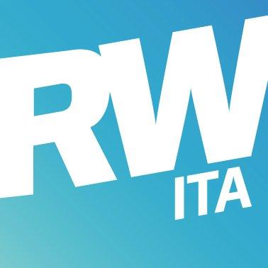 @runnersworldITA