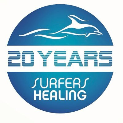 SURFERS HEALING | Social Profile