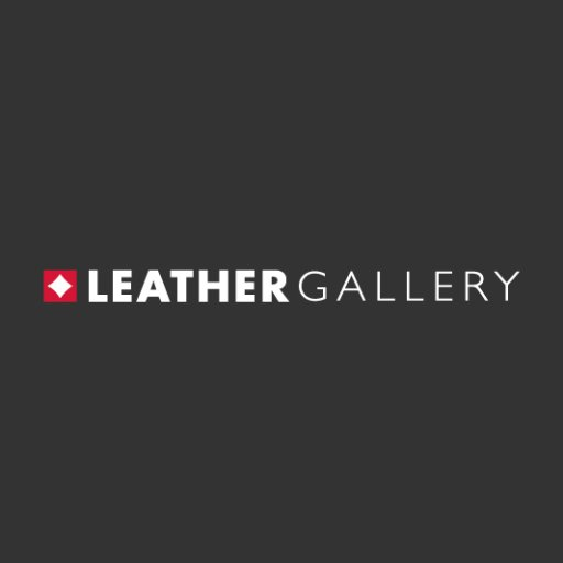 @Leather_Gallery