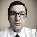 Adam Wagner 🇪🇺 - @adamwagnercom - Twitter