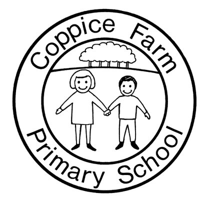 Coppice Farm on Twitter: \