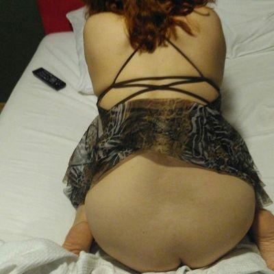 Turk Yerli Porno Amator Porn Videos  Pornhubcom