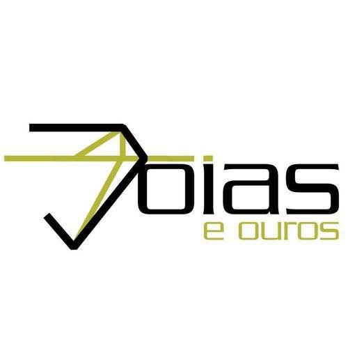 J ias e ouros joiaseouros twitter for J murali ias profile