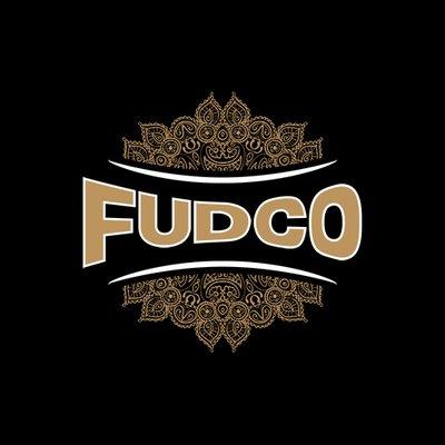 FUDCO