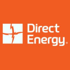 @DirectEnergy