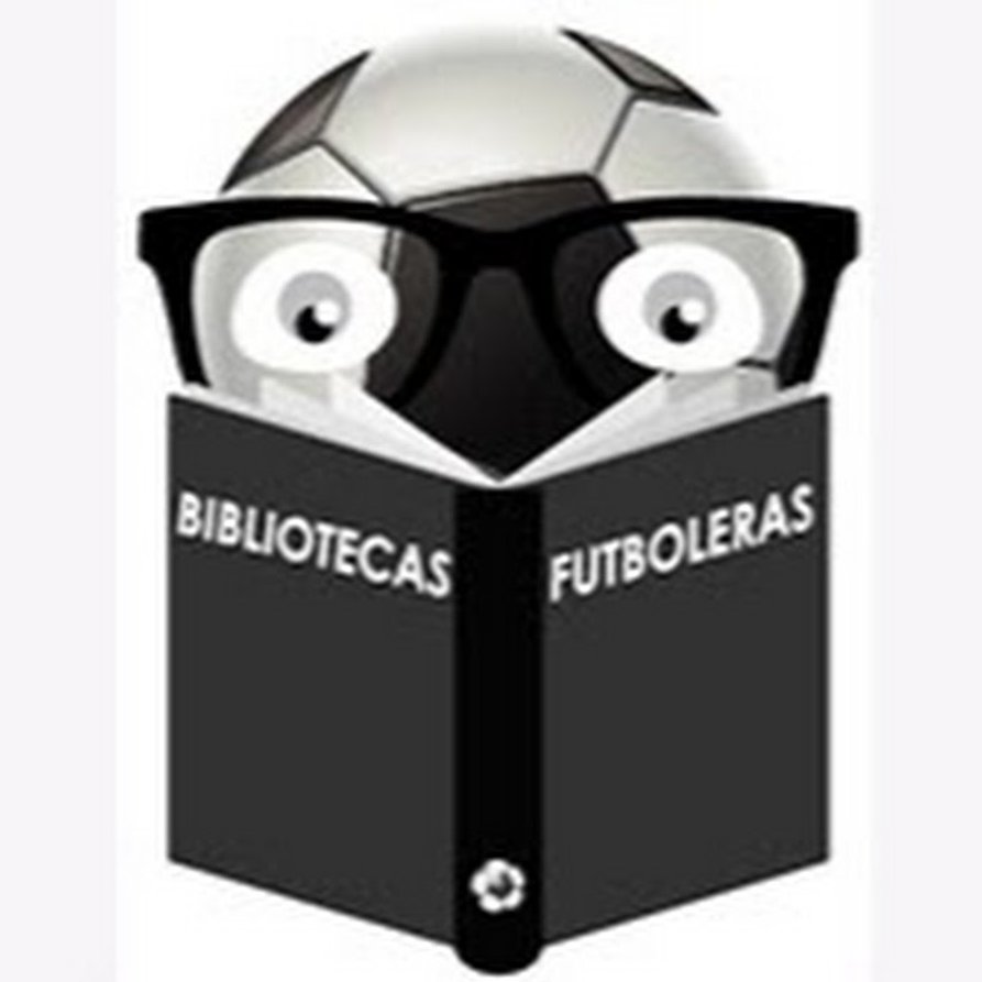 Bibliotecas Futboleras