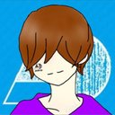 suzu_kimura_