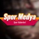Spor Medyax