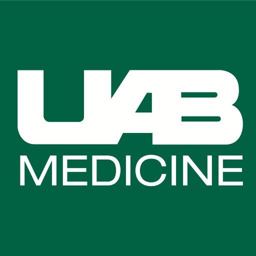 @uabmedicine