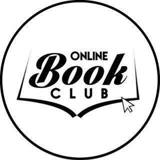 OnlineBookClub.org (@TwBookClub) Twitter profile photo