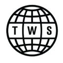 Photo of TransWorldSKATE's Twitter profile avatar