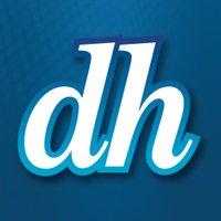 Daily Herald Preps