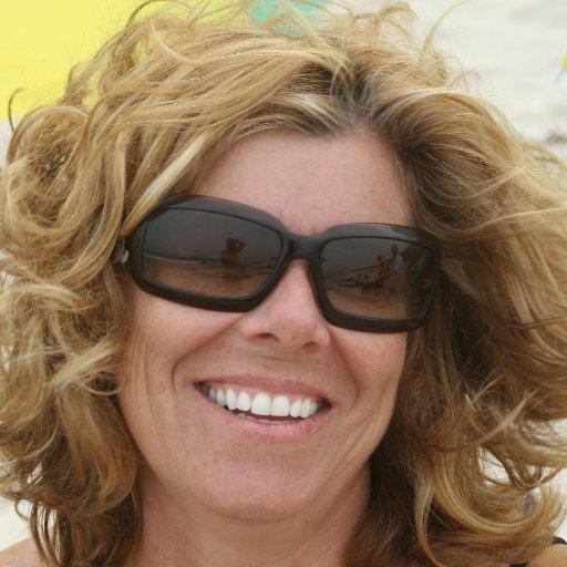 Karen Lewellen