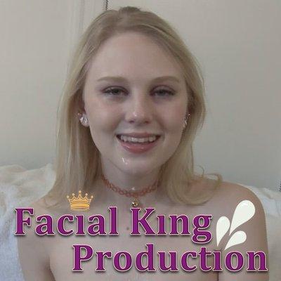 huge-facialporn
