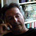 Holger Schrick (@57Freimut) Twitter