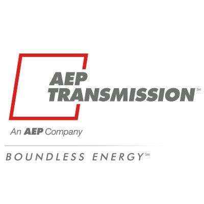 Aep Transmission Aeptransmission Twitter Rh Twitter Com Light Switch Wiring  Diagram Schematic Circuit Diagram