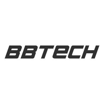 BBTech (@bbtechbr) | Twitter