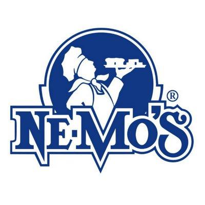 Ne-Mo's Bakery logo